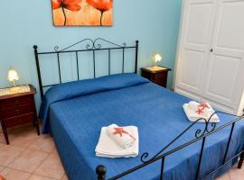 Hotel photo: Casa Duran