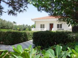 Fotos de Hotel: Irene Villa