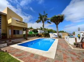 Hotel Photo: Villa Magec