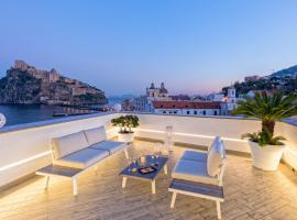 Hotel Photo: Exclusive Home Ischia