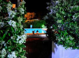 Hotel Photo: Villa Maslina