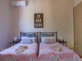 Hotel photo: Aramis Boutique House