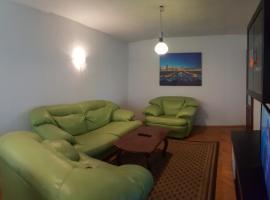 Foto di Hotel: Сливница