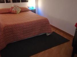 صور الفندق: Habitación Limpia y Tranquila en Pleno Centro de Valladolid