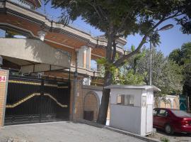 Hotel photo: Casa Grande