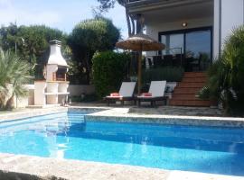Hotel Photo: Pleta