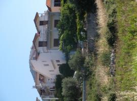 Hotel photo: Jadran