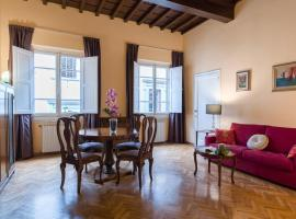 A picture of the hotel: Cocoplaces Centro Storico