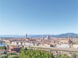 Hotel photo: Giglio Bianco