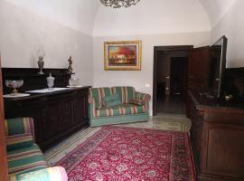 Foto di Hotel: B&BGaribaldi