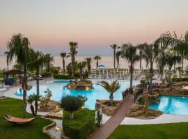 Hotel photo: Leonardo Cypria Bay