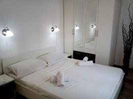 ホテル写真: Spalato Guest House