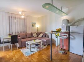Фотографія готелю: Stan na Dan Banja Luka