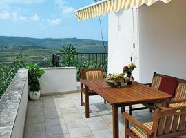 Hotel photo: Holiday home Casasmilla