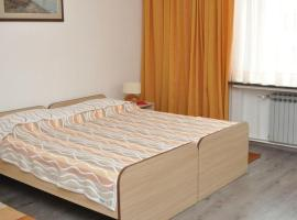 Foto do Hotel: Triple Room Zagreb 14837b