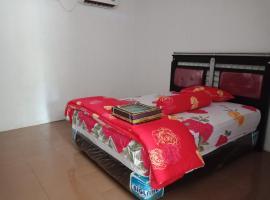 Fotos de Hotel: Resort Marjon