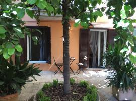 Hình ảnh khách sạn: PIGNETO Charming House