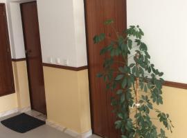Hotel photo: Casa na Costa Vicentina