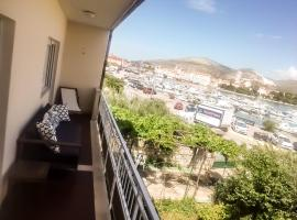 Hotel photo: Apartments Cagalj 1872