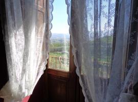 Hotel near Kalabria