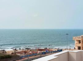 Hotel photo: beach view home stay