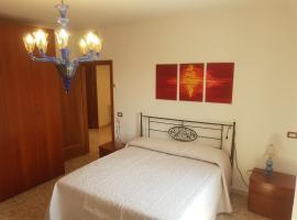 Hotel Photo: Murano Apartment