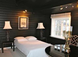 Hotel near Charlottenlund