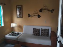 Hotel photo: Apto Ricardo