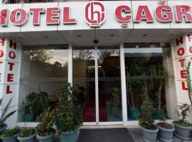 Fotos de Hotel: Cagri Hotel