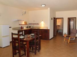 Hotel Photo: So.Sta apartment MARMULANO 2 bedrooms