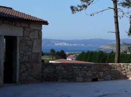 Ξενοδοχείο φωτογραφία: A Casa de Elisa