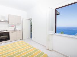 Hình ảnh khách sạn: Villino Capri Coast