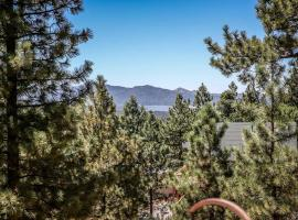 Hotel Photo: Moonridge Serenity #1392