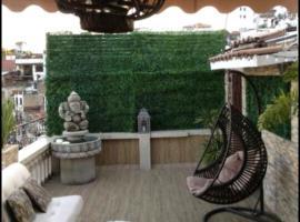 Hotel photo: Rinconcito Thai