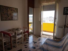 Hotel photo: Via Tasso 25