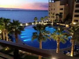 Hotel photo: Samarah Resort