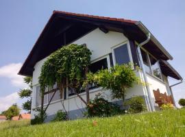 """Hotel photo: Kuća za odmor ,,Oletić 2"""""""