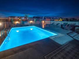 Hotel fotoğraf: Riad Les Oliviers