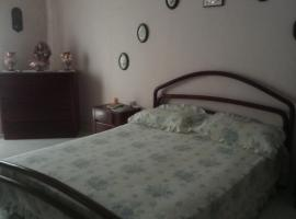 Hotel near Mosta