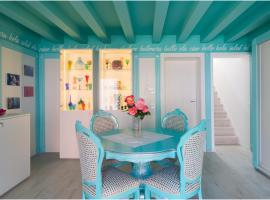 Zdjęcie hotelu: Tiffany Home