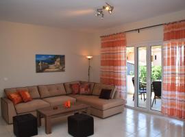 Hotel photo: Rovies Apartment