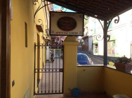 Hotel fotografie: La Casa Del Duca