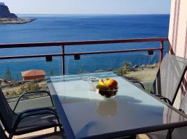 酒店照片: Four Seasons - Playa del Cura