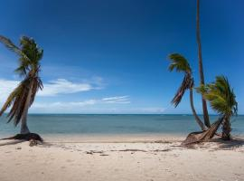 Hotel photo: Coco Beach Resort