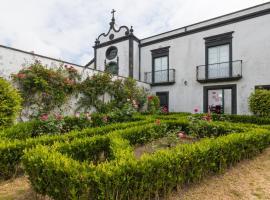 Photo de l'hôtel: Casa do Loreto