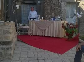 Hình ảnh khách sạn: Casa Paoletta