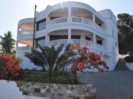 Hotelfotos: Agelika By Villa Tartaruga