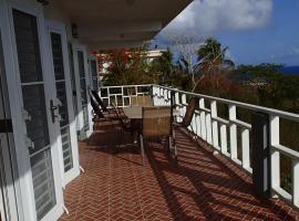 Hotel photo: Vista Borinquen 2BR