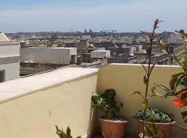 صور الفندق: Studio flat with large terrace