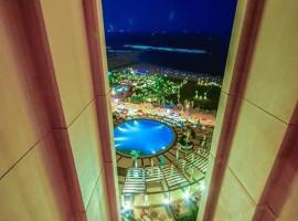 Hotel photo: A_stefano Alex